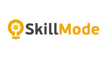 Logo for Skillmode.com