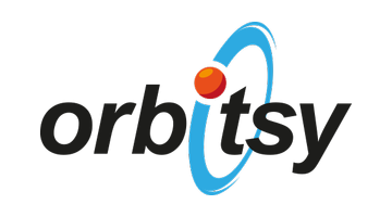Logo for Orbitsy.com
