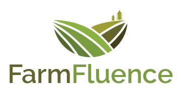 Logo for Farmfluence.com
