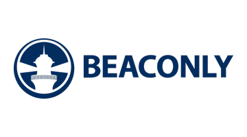Logo for Beaconly.com