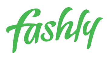 Logo for Fashly.com
