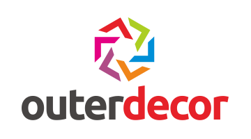Logo for Outerdecor.com