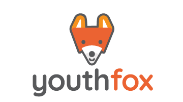 Logo for Youthfox.com