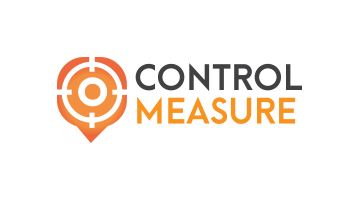 Logo for Controlmeasure.com