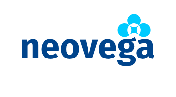 Logo for Neovega.com