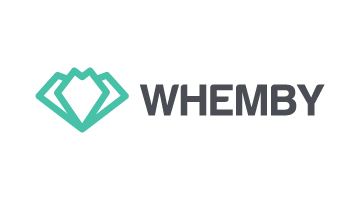 Logo for Whemby.com
