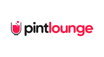 Logo for Pintlounge.com