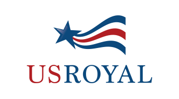 Logo for Usroyal.com