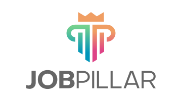 Logo for Jobpillar.com