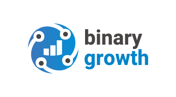 Logo for Binarygrowth.com