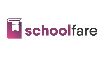 Logo for Schoolfare.com