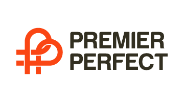 Logo for Premierperfect.com