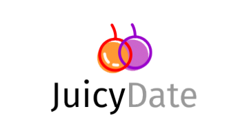 Logo for Juicydate.com