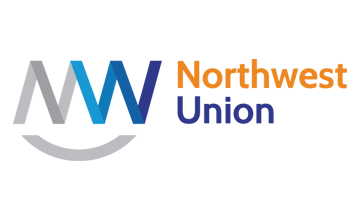 Logo for Northwestunion.com