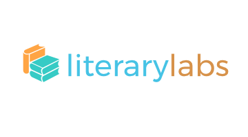 Logo for Literarylabs.com