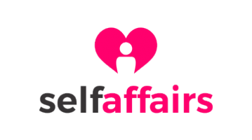 Logo for Selfaffairs.com