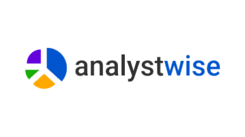Logo for Analystwise.com