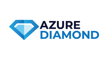 Logo for Azurediamond.com