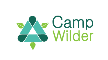 Logo for Campwilder.com