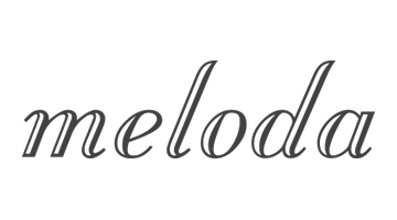 Logo for Meloda.com
