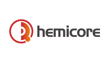 Logo for Hemicore.com