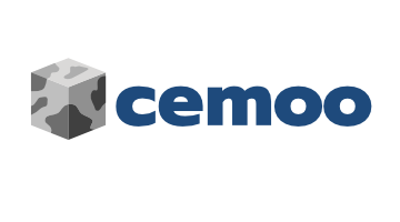 Logo for Cemoo.com
