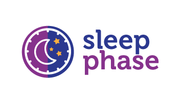Logo for Sleepphase.com