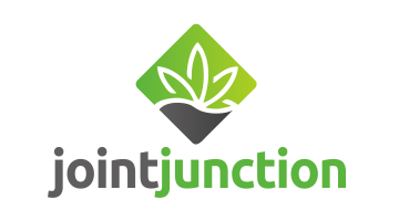 Logo for Jointjunction.com