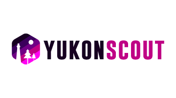 Logo for Yukonscout.com