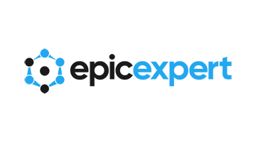 Logo for Epicexpert.com