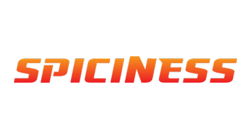 Logo for Spiciness.com