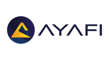 Logo for Ayafi.com