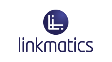 Logo for Linkmatics.com