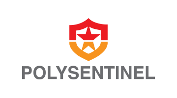 Logo for Polysentinel.com
