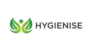 Logo for Hygienise.com