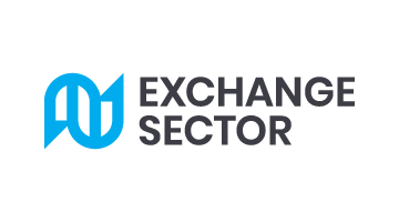 Logo for Exchangesector.com