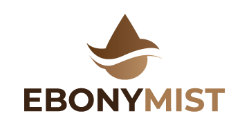 Logo for Ebonymist.com