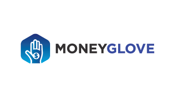 Logo for Moneyglove.com