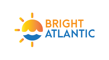 Logo for Brightatlantic.com