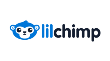 Logo for Lilchimp.com
