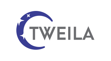 Logo for Tweila.com