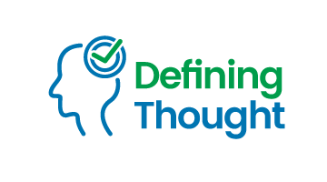 Logo for Definingthought.com