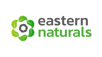 Logo for Easternnaturals.com