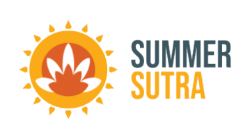Logo for Summersutra.com