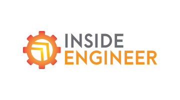 Logo for Insideengineer.com