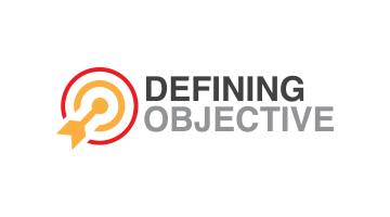 Logo for Definingobjective.com