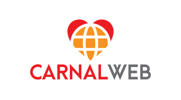 Logo for Carnalweb.com