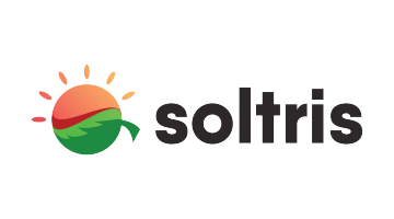 Logo for Soltris.com