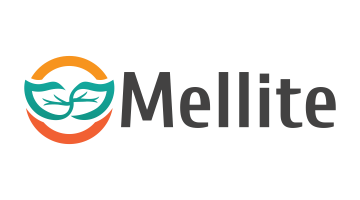 Logo for Mellite.com
