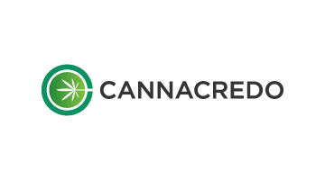 Logo for Cannacredo.com